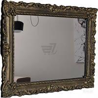 Зеркало 830х1107 мм R2.60X80.GLD-01.NEW T464099