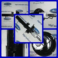 Амортизатор передний правый газовый Ford Focus MK1 98-04