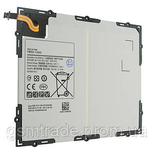Аккумуляторная батарея EB-BT585ABE для Samsung Galaxy Tab A T580/T585 7300 mAh (00004110)