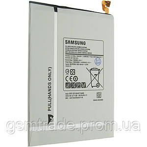 Аккумуляторная батарея EB-BT710ABE для Samsung Galaxy Tab S2 T710/T715/T719 4000 mAh (00004108)
