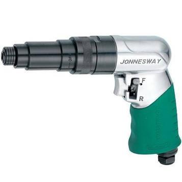 Шуруповерт пневматический Jonnesway JAB-1017