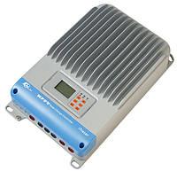 Контроллер заряда EPSOLAR, MPPT 45A 12/24/36/48В