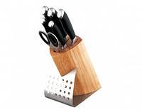 89107 Набор ножей Canvas (7 предметов) Vinzer