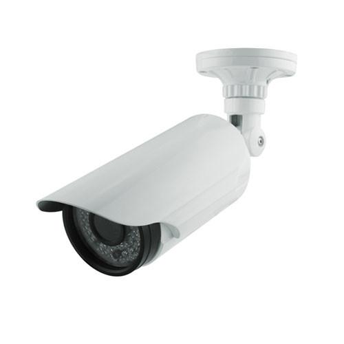 SVS‐40BWAHD/28-12 зовнішня AHD камера на 1.3 Мп 720p з варифокалом