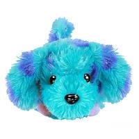 Интерактивная игрушка собачка The Happys Pets Plush
