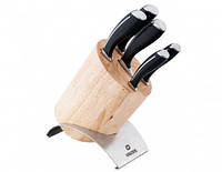 Набор ножей Vinzer Fusion 89108 (5 штук)