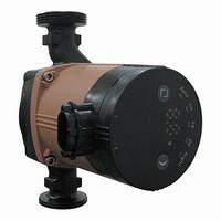 Циркуляционный насос OPTIMA OP25-60 AUTO 180мм