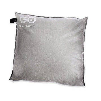 Гранульований абсорбент Green Ocean GOGS1, 1 кг.