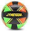 М'яч волейбольний Jymindge 5 розмір (3_8107)