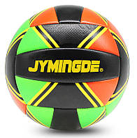Мяч волейбольный Jymindge 5 размер (3_8107)