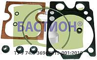 Ремкомплект головки блока двигателя КамАЗ 740.1003010