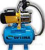 Циркуляционный насос OPTIMA OP25-60 AUTO 180мм , фото 6
