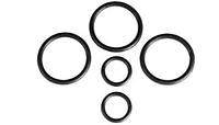 Ремкомплект клапана с эл.магнитным управлением КН-109.00000В