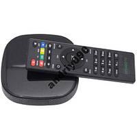 Smart TV box AT-758 мини компьютер (3_0221)