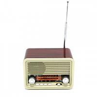 NNS Универсальный радиоприемник NS-1537-BT