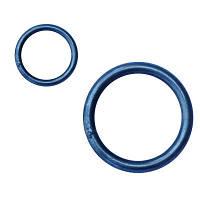 Кольцо сварное 8х43, фото 1