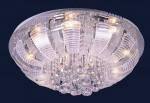 С подсветкой LED