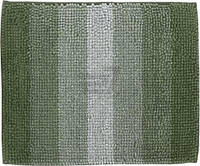 Коврик для ванной Dariana Махрамат зеленый 50х60 см T70806868