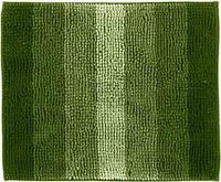 Коврик для ванной Dariana Махрамат зеленый T70806875