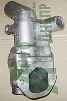 Термостат в сборе ЮМЗ Д65-15-С01-В СБ , фото 1