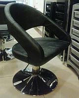 Кресло клиента A069
