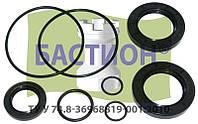 Ремкомплект Рулевого механизма УРАЛ  4320Я2-3400020-10