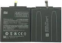 Батарея аккумулятор BN30 для Xiaomi RedMi 4A