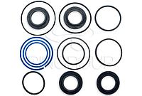 Ремкомплект гидроцилиндра подъема кузова МАЗ-5516;-503