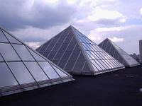 Солнцезащитные пленки для окон и витрин поклейка, замеры, консультации