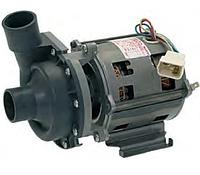 Насос Z401001 для стаканомоечной машины Fagor LVR10, LVC21