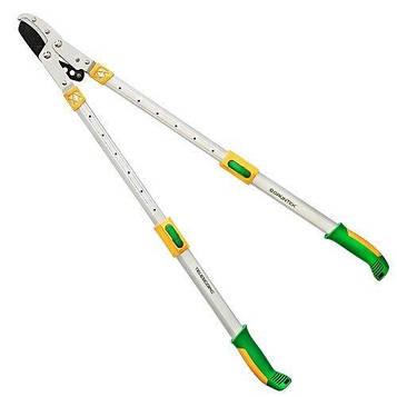 Веткорез телескопический Gruntek XT 27-40 Premium