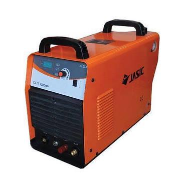Апарат для повітряно-плазмового різання Jasic CUT-100