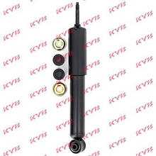 Амортизатор Kayaba 443122 Premium масляный передний для LADA NOVA (с 1981/05)