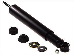 Kayaba Амортизатор 443134 Premium масляний задній для DAEWOO NEXIA седан (1995/02 - 1997/08)