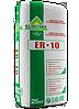 Евромикс ER 10 ремонтная смесь полимерцементная М-100