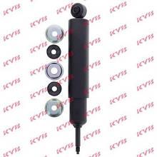 Амортизатор Kayaba 445032 Premium масляный передний для MERCEDES-BENZ G-CLASS (с 1990/02)