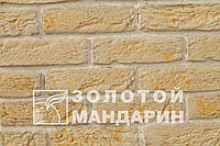 Фасадная плитка Класик Сезам 210х60х15 мм