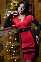 Женское платье Jadone Fashion Астория