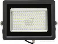 Прожектор Globo светодиодный 34215 100 Вт IP65 серый 34215 T30903479