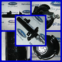 Амортизатор передний левый газовый Ford Focus 08-10