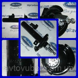 Амортизатор передній лівий газовий Ford Focus 05-08
