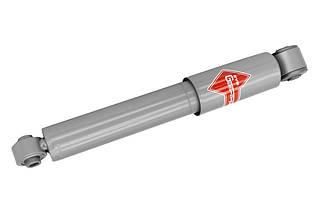 Kayaba Амортизатор 554385 Gas-A-Just газомасляний задній для KIA CERATO II седан (з 2010/01)
