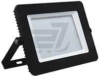 Прожектор LightMaster LL-727 150 Вт IP65 черный T30903613
