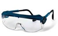Очки защитные UVEX Astroflex