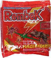Средство от медведки RembeK семена 360 г T10505607