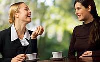 Мастер-классы по совершенствованию  навыков общения и преодоления  страха или скованности в публичных выступлениях!