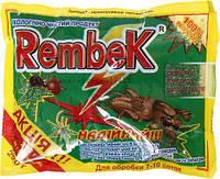 Средство от медведки RembeK семена 220 г T10505606