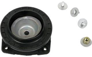 Опора амортизатора Kayaba SM1527 передня права для RENAULT MODUS / GRAND MODUS (з 2004/09)