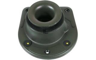 Опора амортизатора Kayaba SM1814 передняя правая для FIAT ALBEA (с 1996/04)