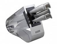Набор ножей Vinzer Techno  89129 (5 штук)
